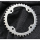 Rear Sprocket - 2-354041
