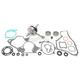 Heavy Duty Crankshaft Bottom End Kit - CBK0104