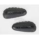 Replacement Toe Sliders - 25SLIPUT-NE