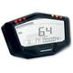 DB-02 Off-Road Speedometer - BA022W00