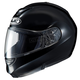 Sy-Max II Modular Helmet - 576-601