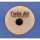 Foam Air Filter - 150215