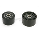Chain Roller - HO04653-001