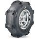 Rear Aerospeed 27x9-12 Tire - 0322-0015