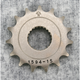 Front Sprocket - JTF1594.15