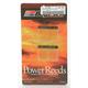 Power Reeds - 6121