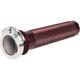 Aluminum Throttle Tubes - 20-110