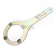 Clutch Removal Tool - CT055SP