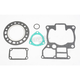 Top End Gasket Set - M810573