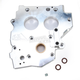 Twin Cam Billet Cam Support Plate - D2140