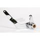 Brake Pedal for Forward Control Kit - 1610-0013