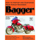 How to Hop-Up and Customize your Bagger - 43061