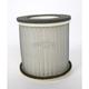 Air Filter - 12-94480