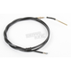 Rear Hand Brake Cable - 04-0195