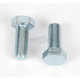 Adapter Bolts for 4 in. Handlebar Risers - B1121230PZ8