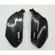 Yamaha Side Panel - YA03856-001