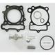 High-Performance Standard Bore Piston Kit - 0910-1101