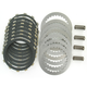 DRCF Series Clutch Kit - DRCF259