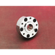 Additional Spacers for Dual-Disc-Wide Glide 00-03 - TRS35-W2C
