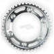 Sprocket - JTR1306.43