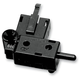 Replacment Clutch Switch - 17-66A