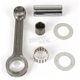 Connecting Rod Kit - 8627