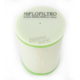 Air Filter - HFF2025