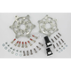Carrier Ring Set - RCS-5927