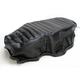 Replacement Seat Cover - H620