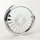 Klassic Rear Pulley - 12010021
