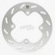 Disc Brake Rotor - DP1422R