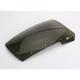 Smoke SR Series Windscreen - 20-550-02