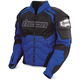 Timax2 Jacket - 2820-0446