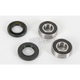 Front Wheel Bearing and Seal Kit - PWFWS-S09-000