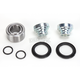 Upper Rear Shock Bearing Kit - 403-0064