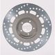Pro-Lite Brake Rotor - MD1083LS
