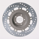 Pro-Lite Brake Rotor - MD1083RS