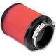 Air Filter - NU-8515ST