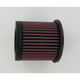 Factory-Style Filter Element - YA-7585