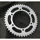 Rear Sprocket - 2-554445