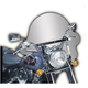 SS-32 Falcon Windshield for Covered Forks - SS-32-16CT