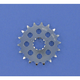 Front Steel Sprocket - 3509-18