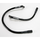 8park Plug Wire Set - SPC4NHP40