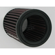 Factory-Style Filter Element - KA-1200