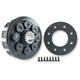 Billet Clutch Basket - H104