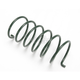 Green Secondary Spring for Polaris Clutches - PDS-14