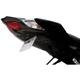 Black Tail Kit - 22-364-L