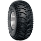 Front or Rear HF-243 25x8-12 Tire - 31-24312-258B