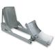Adjustable Wheel Chock - 97-2001
