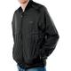 Black Public Enemy Jacket